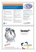 11_2013 - Swissmechanic - Seite 2