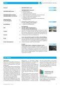 11_2013 - Swissmechanic - Seite 3