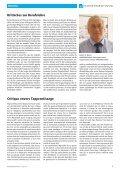 11_2013 - Swissmechanic - Seite 5