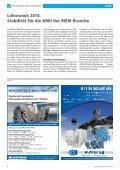 11_2013 - Swissmechanic - Seite 6