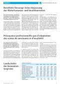 11_2013 - Swissmechanic - Seite 7