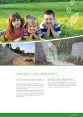 öKOLOGISCHE LäRMSCHUTZWäNDE - Rau | Lärmschutzwände - Seite 3
