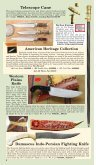 download - Atlanta Cutlery - Page 2