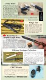 download - Atlanta Cutlery - Page 3