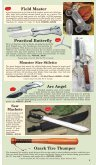 download - Atlanta Cutlery - Page 5