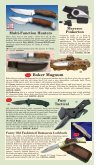 download - Atlanta Cutlery - Page 6