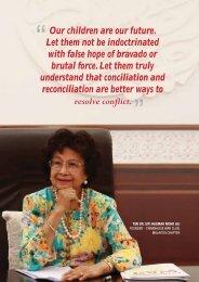 Download Link - Kuala Lumpur Foundation to Criminalise War