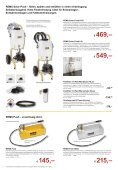 REMS-Aktion - Weecon-Pipesystems - Seite 2