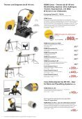 REMS-Aktion - Weecon-Pipesystems - Seite 6
