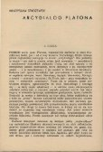 Nr 106, kwiecień 1963 - Znak - Page 5