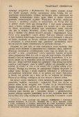 Nr 106, kwiecień 1963 - Znak - Page 6