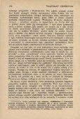Nr 106, kwiecień 1963 - Znak - Page 7