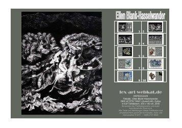 lex-art-webkat/Blank-Hasselwander