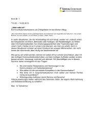 2013 Fortbildungen Gesamt.pdf - Fortbildungsakademie am ...