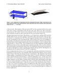 Direct Numerical Simulation of Autoiginition of a Hydrogen Jet in a ... - Page 2