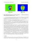 Direct Numerical Simulation of Autoiginition of a Hydrogen Jet in a ... - Page 4