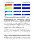 Direct Numerical Simulation of Autoiginition of a Hydrogen Jet in a ... - Page 5
