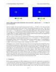 Direct Numerical Simulation of Autoiginition of a Hydrogen Jet in a ... - Page 6