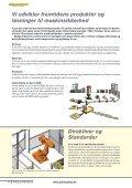 Produktprogram (pdf) - Jokab Safety - Page 2