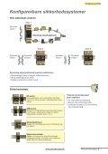 Produktprogram (pdf) - Jokab Safety - Page 7