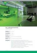 Lackkompetenz - Wessels + Müller AG - Seite 2