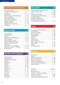 Programmheft Herbstsemester 2013 - VHS Deggendorf - Seite 6