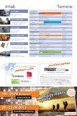 sportINSIDER 2/2013 PDF - Freizeitalpin.com - Page 2