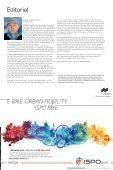sportINSIDER 2/2013 PDF - Freizeitalpin.com - Page 3