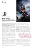 sportINSIDER 2/2013 PDF - Freizeitalpin.com - Page 4