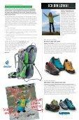 sportINSIDER 2/2013 PDF - Freizeitalpin.com - Page 7