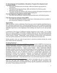 MSPP Consortium Internship Brochure - Massachusetts School of ... - Page 5