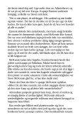 Sidste skib fra Jorden af Kenneth Bernholm - Page 5