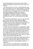 Sidste skib fra Jorden af Kenneth Bernholm - Page 6