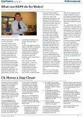 Spring 2010 - Royal Town Planning Institute - Page 7