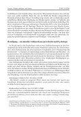 Kinder anhören und hören - Marie Meierhofer Institut für das Kind - Page 3