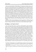 Kinder anhören und hören - Marie Meierhofer Institut für das Kind - Page 4