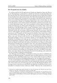 Kinder anhören und hören - Marie Meierhofer Institut für das Kind - Page 6