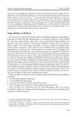 Kinder anhören und hören - Marie Meierhofer Institut für das Kind - Page 7