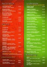 www.pizzapoint-kluge.de/templates/images/speisekar...