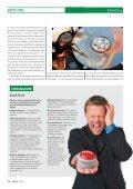 Noteingriff an Bits und Bytes - FACTS Verlag GmbH - Page 3