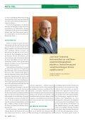 Noteingriff an Bits und Bytes - FACTS Verlag GmbH - Page 4