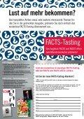 Noteingriff an Bits und Bytes - FACTS Verlag GmbH - Page 5