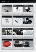 SCV100 LEad - Honda Motorcycles - Page 4