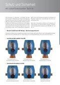 Hauswasserstation XtraClear - Seite 2