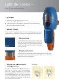 Hauswasserstation XtraClear - Seite 4