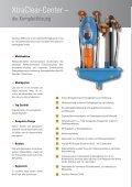 Hauswasserstation XtraClear - Seite 6