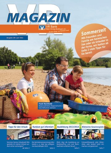 Sommerzeit Sommerzeit - Vr-mkk.de