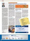 Sommerzeit Sommerzeit - Vr-mkk.de - Page 2