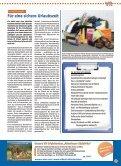 Sommerzeit Sommerzeit - Vr-mkk.de - Page 3