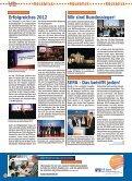 Sommerzeit Sommerzeit - Vr-mkk.de - Page 4